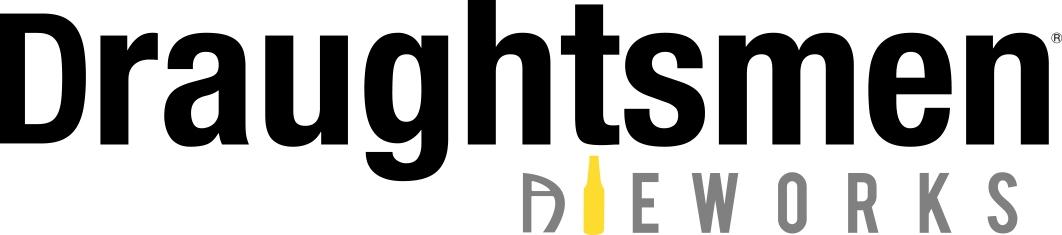 Draughtsmen logo