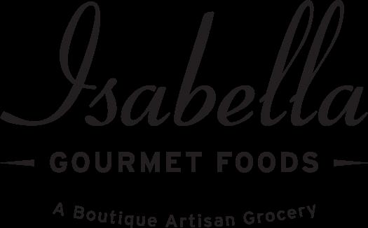 Isabella Foods Image