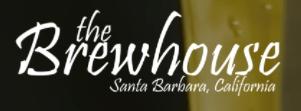 Sanford winery logo