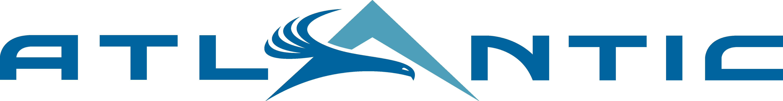 Atlantic Aviation logo