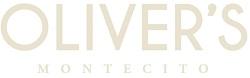 Olivers of Montecito logo